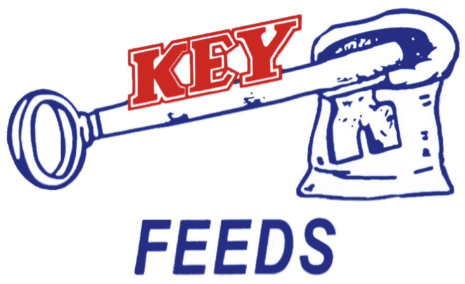 KEY Feeds - Fourth & Pomeroy Associates Inc.