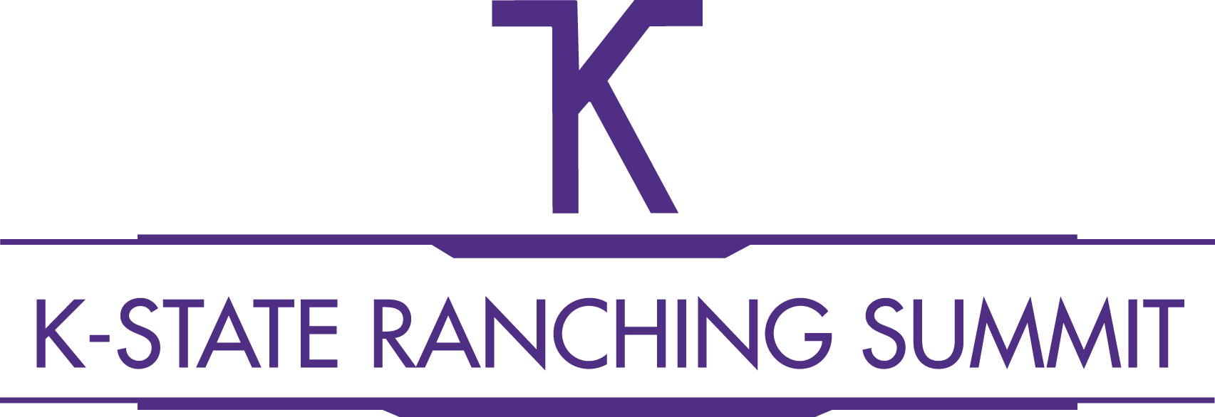 K-State Ranching Summit