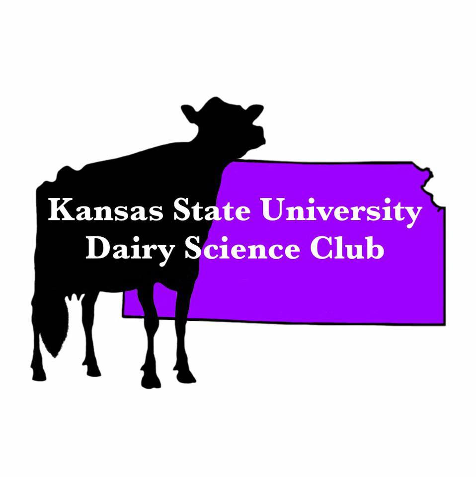 Clubs Activities Students Amp Programs Animal Sciences