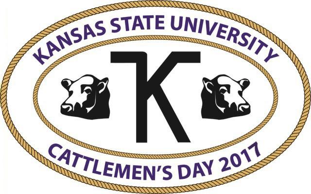 2017 Cattlemen's Day