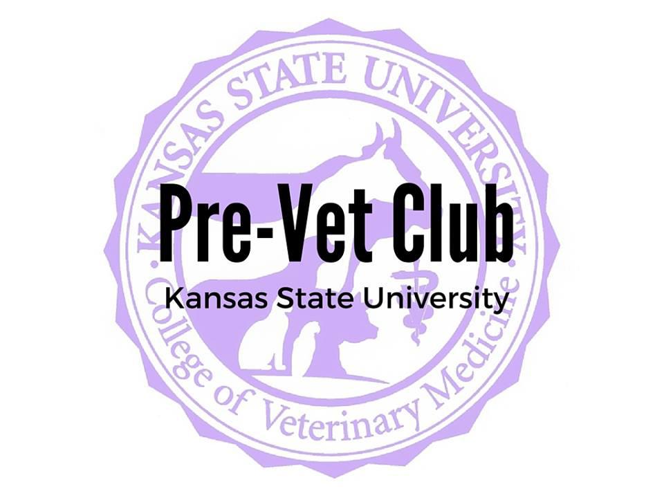 K-State 360 | Kansas State University