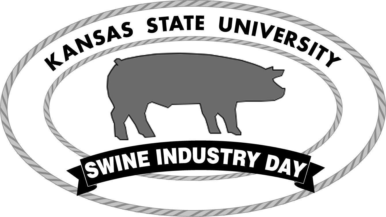 Swine Day Logo