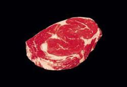 Beef Steak Cuts>image006.jpg