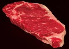 Beef Steak Cuts>image008.jpg