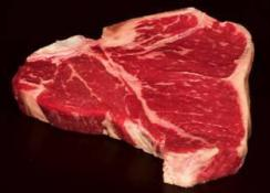 Beef Steak Cuts>image010.jpg