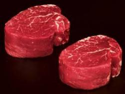 Beef Steak Cuts>image014.jpg