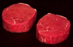 Beef Steak Cuts>image018.jpg