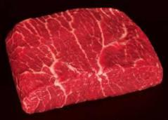 Beef Steak Cuts>image028.jpg