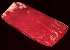 Beef Steak Cuts>image030.jpg