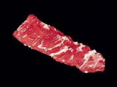 Beef Steak Cuts>image032.jpg