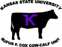 Cow/Calf>logo