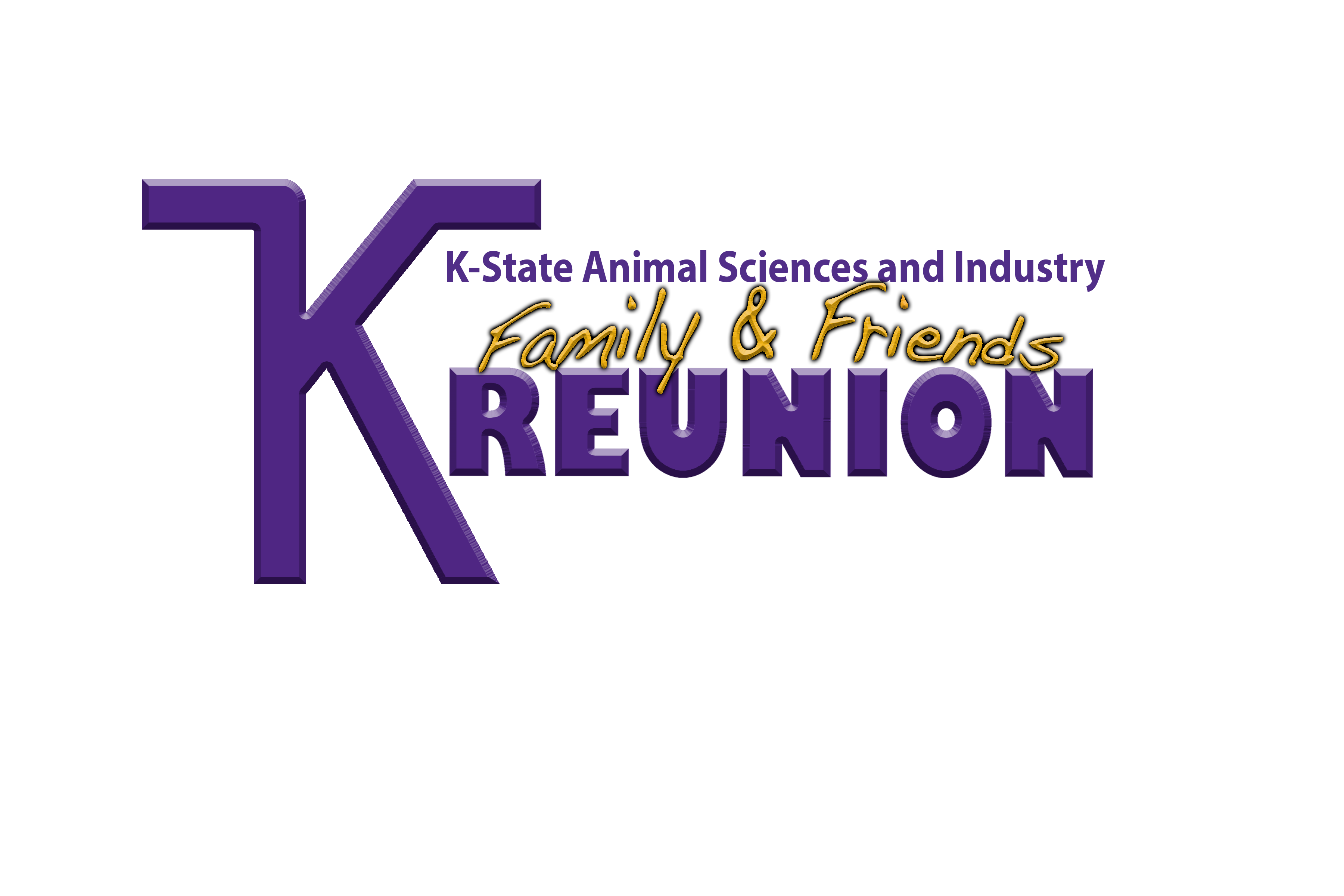 KSU ASI Family & Friends Reunion