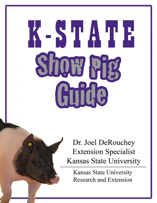 Animal Science program of instructions